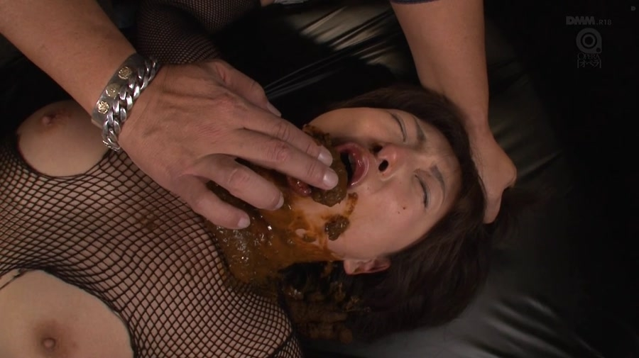 OPUD-251 Shit Torture Lab and Itsuki Ayuhara 2018 [HD 720p MPEG-4 Video 1632x916 30.000 FPS 9672 kb/s] [12.1 GB]