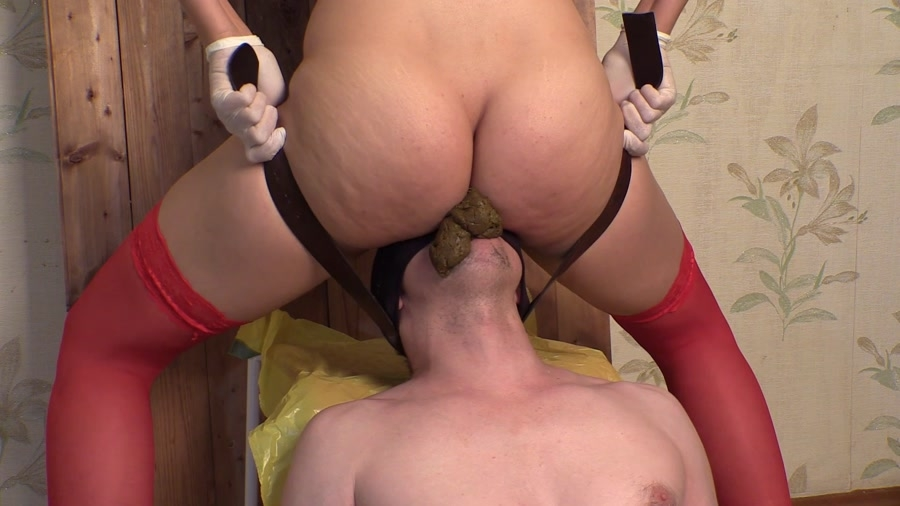 Pissing and pooping flash videos xxx pics
