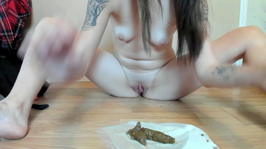 Relief and Turd Licking and missellie8 2019 [HD 1280x720] [102 MB]
