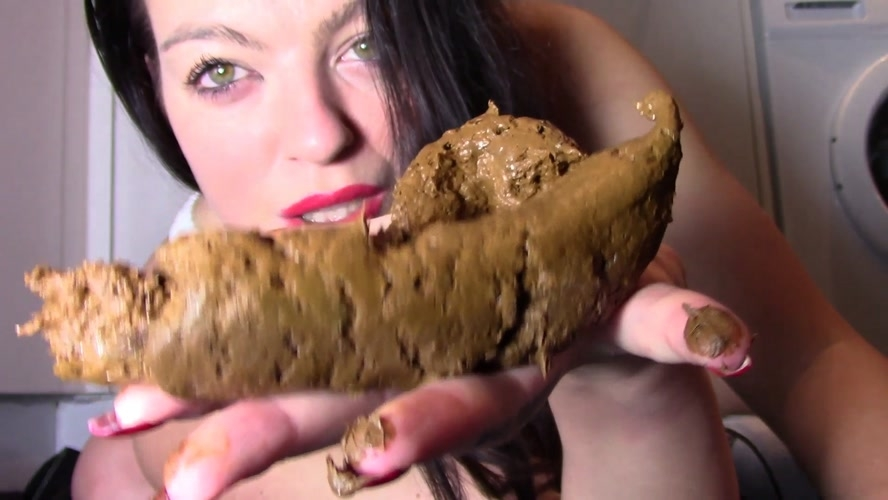 Licking My Giant Log and evamarie88 2020 [FullHD 1920x1080] [596 MB]