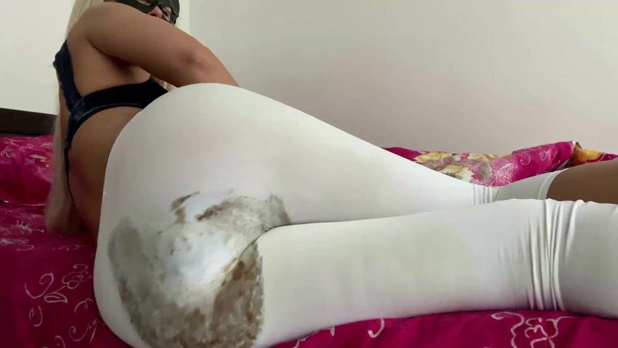 Massive Morning Bulge and thefartbabes  2020 [FullHD 1920x1080] [204 MB]