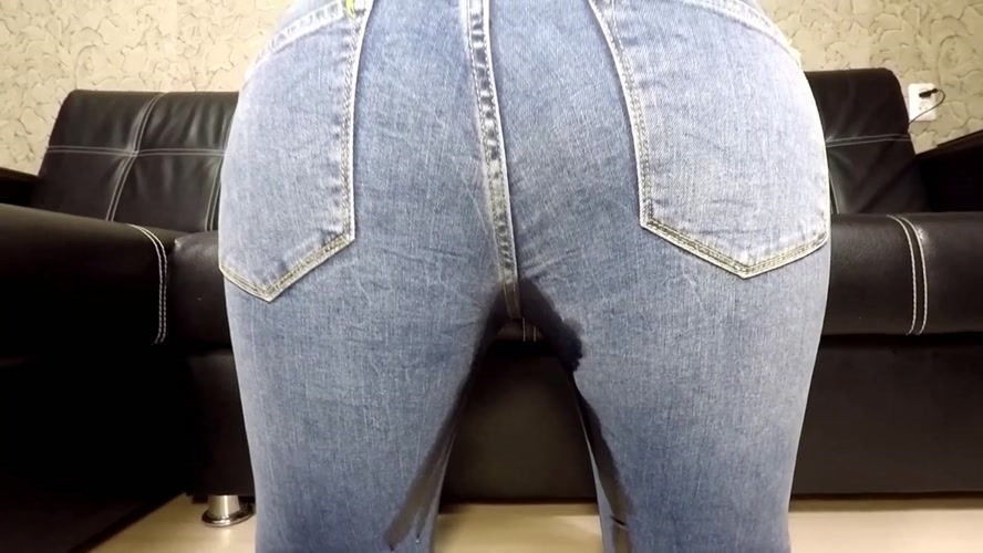 Shitting In My Jeans and janet  2020 [FullHD 1920x1080] [1.46 GB]