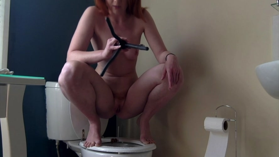 shitting on cock and firing out cream and Hayley-x-x 2020 [FullHD 1920x1080] [1.96 GB]