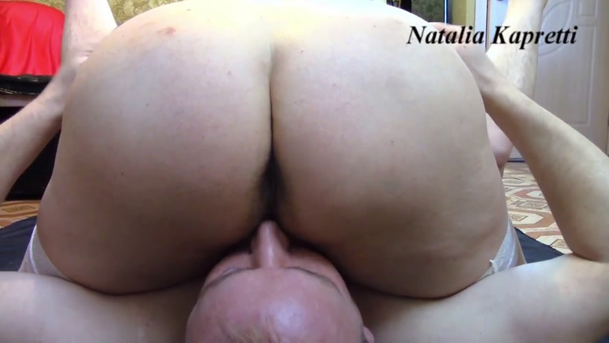 Fisting slave in ass until piss himself - Dirty fisting and oral in 69 position and Natalia Kapretti 2020 [FullHD 1920x1080] [2.67 GB]